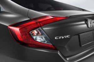 2016-Honda-Civic-4