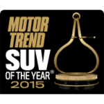 MT-SUV-of-the-Year-Logo-20152-150x150