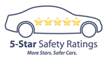 NHTSA-5-Star-Safety-Ratings-150x841