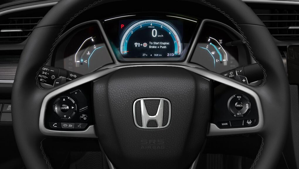 my19_civic_sedan_features_technology_08
